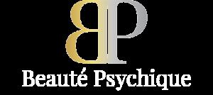 Psychothérapeute à Ivry sur Seine